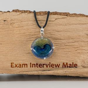 exame-interview-male-frequency-superkohaerenzen